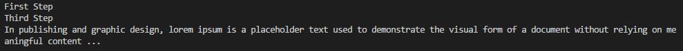callback-function-output
