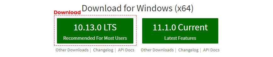 node-js-download