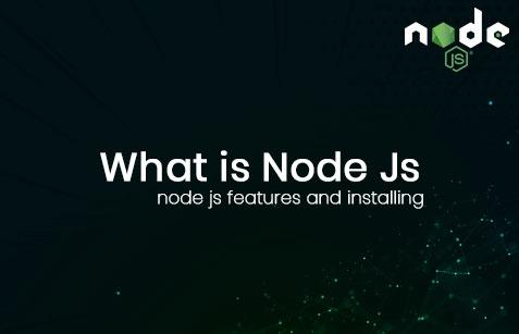 what-is-node-js